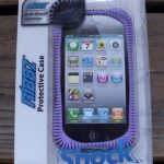 Giveaway – Ribbz iPhone Case – 3 Winners – Ends 8/15/11
