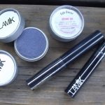 Giveaway $85 Lamik Beauty Collection – Ends 8/20/11