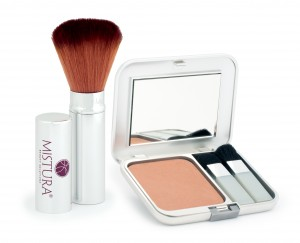 Mistura Beauty Makeup Kit