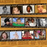 Giveaway – Making Silly Faces Children's CD – Ends 8/25/11