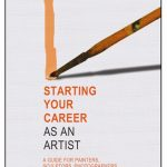 Giveaway – Starting Your Career as an Artist – 2 Winners – Ends 8/21/11