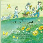Giveaway – Back to the Garden CD – Ends 9/23/11