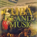 Cuba: Island of Music DVD