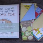 Giveaway – $43 Hallmark Back to School Prize Package – Ends 8/24/11