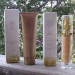 Giveaway – Hampton Sun $64 Keep That Glow Prize Package – 3 Winners – Ends 8/27/11