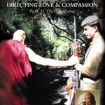 H.H. The Dalai Lama Compassion DVD