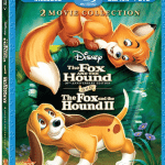 Review – The Fox and the Hound 30th Anniversary Edition