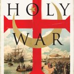 Giveaway – Holy War by Nigel Cliff – 3 Winners – Ends 9/6/11