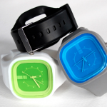 Giveaway – $85 Modify Watches Set – 2 Winners – Ends 9/12/11