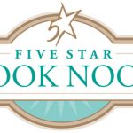 Giveaway – Five Star Publications – Free Books for a Year – Ends 9/3/11