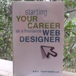 Giveaway – Starting Your Career as a Web Designer – 2 Winners – Ends 9/23/11
