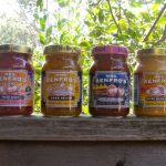 Giveaway – Mrs. Renfro's Gourmet Salsa Gift Pack – 3 Winners – Ends 9/25/11