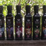 Giveaway – Royal Harvest Flax Oil – 5 Winners – Ends 10/9/11