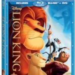 Review – Lion King Diamond Edition