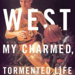 Giveaway – West by West by Jerry West – 3 Winners – Ends 10/19/11