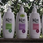 Giveaway – Keri Lotion Collection – Ends 10/17/11