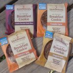 Giveaway – Erin Baker's Wholesome Baked Goods – Ends 11/4/11