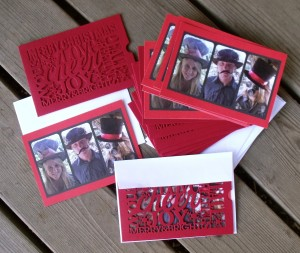 Giveaway – $100 Paper Coterie Gift Certificate – Ends 11/8/11