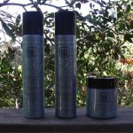 Giveaway – HBL Hair Care Set – Ends 12/9/11
