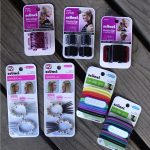 Giveaway – Scunci Hair Accessories – Ends 12/10/11