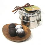 Giveaway – Ethical Ocean Coco-Zen Truffles – Ends 11/30/11