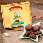 Giveaway – Tortuga Chocolate Rum Turtles – Ends 11/18/11