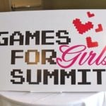 Activision Games for Girls