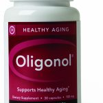 Giveaway – Quality of Life Labs Oligonol – 2 Winners – Ends 12/28/11