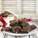 Giveaway – Dancing Deer Chocolate Chunk Brownie Gift Box – Ends 12/30/11