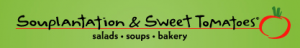 Giveaway – Dinner for 2 at Souplantation or Sweet Tomatoes – Ends 1/12/12