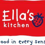 Giveaway – Ella's Kitchen Organics – 3 Winners – Ends 1/13/12