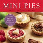 Giveaway – Mini Pies Cookbook – Ends 2/6/12