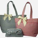 Giveaway – Sharp Hill Designs Handbag – Ends 1/27/12