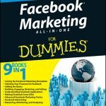 Giveaway – Facebook Marketing All-In-One for Dummies – Ends 3/14/12