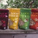 Giveaway – Nature's Path Love Crunch Granola – Ends 2/20/12