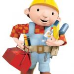 Giveaway – Bob the Builder Here to Help DVD – 2 Winners – Ends 2/22/12