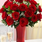 Giveaway – $50 ProFlowers Gift Certificate – Ends 2/16/12