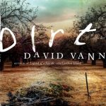 Giveaway – Dirt A Novel by David Vann – Ends 4/25/12