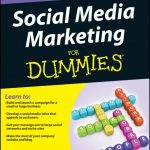 Giveaway – Social Media Marketing for Dummies – Ends 4/12/12