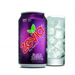 Giveaway – Zevia All Natural Soda – 5 Winners – Ends 4/2/12