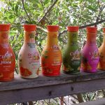 Giveaway – $50 Califia Farms Prize Package – Cuties Juice & More! – Ends 4/6/12