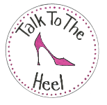 Giveaway – Talk to the Heel Cinderella Kit – 4 Winners – Ends 3/31/12