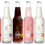 Giveaway – Oogave Organic Agave Soda – 2 Winners – Ends 4/14/12