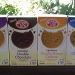 Giveaway – Enjoy Life Gluten Free Cookies – Ends May 2, 2012