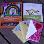 Giveaway – Hallmark Mother's Day Moment in Time Gift Pack – Ends 5/3/12