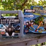 Giveaway – Hasbro Battleship Prize Package – Ends 5/13/12