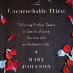 Giveaway – An Unquenchable Thirst by Mary Johnson – Ends 5/9/12