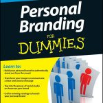 Giveaway – Personal Branding for Dummies – Ends 6/14/12