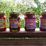 Giveaway – Mrs. Renfro's Gourmet Foods Gift Pack – 3 Winners – Ends 5/25/12