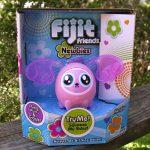 Giveaway – Mattel Fijit Friends Newbies – Ends 5/26/12